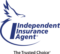 IndependentInsurers