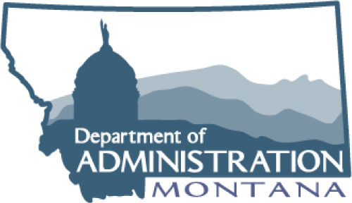 Montana Local Government Services