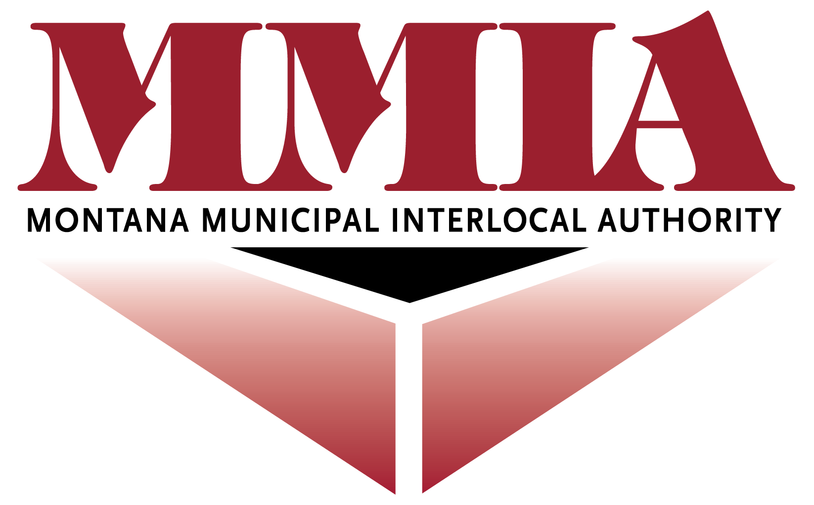 Montana Municipal Interlocal Authority logo