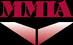 Montana Municipal Interlocal Authority
