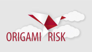 Origami Risk Portal Enhancements Webinar