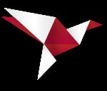 Origami Risk Portal