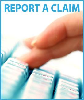 reportclaim325